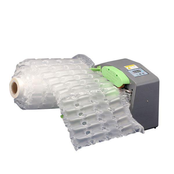S2 air pillow machine