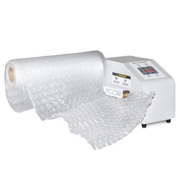 A2 air pillow machine