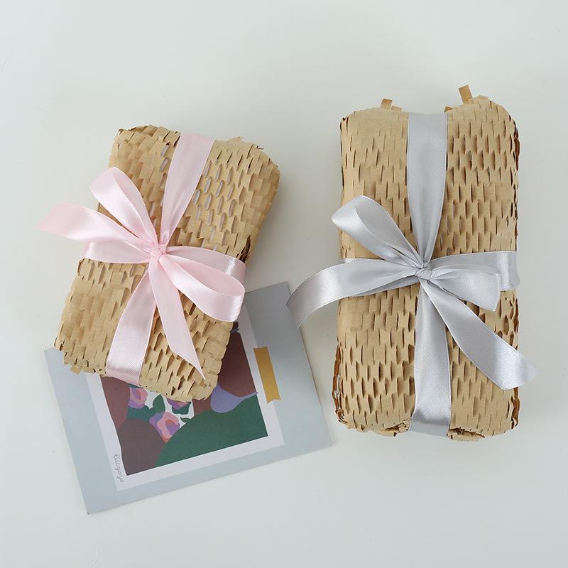 honeycomb paper