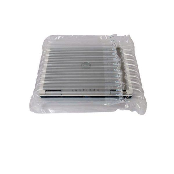 air cushion bag for laptop